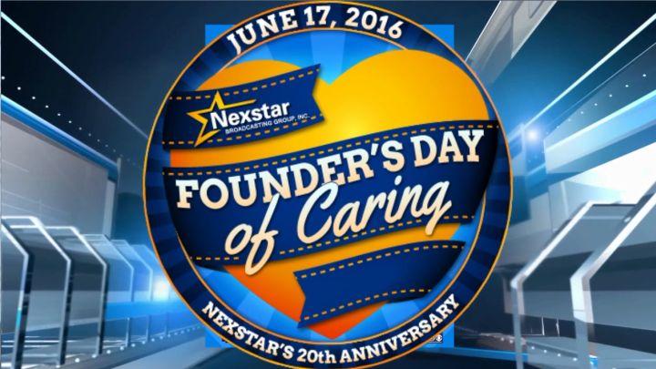 Founders Day logo_1466078947826.jpg