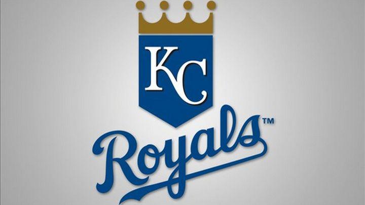 KC Royals logo_1464867939654.jpg
