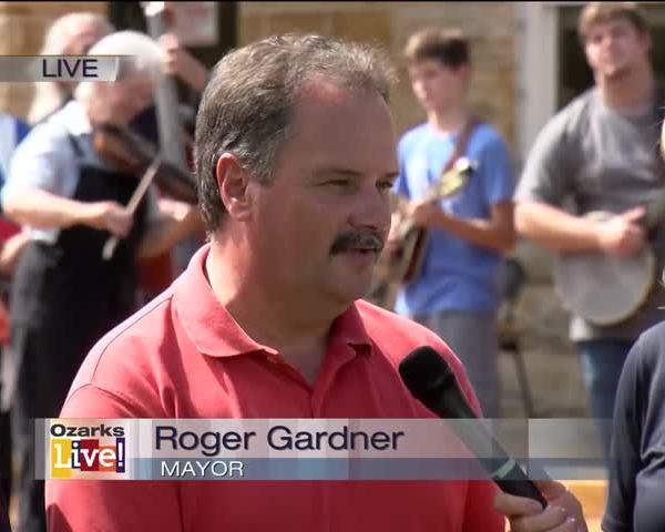 Mayor Roger Gardner - 6-29-16_20160630123728