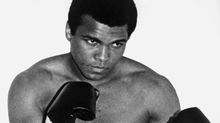 Muhammad Ali Getty_1465465635171.jpg