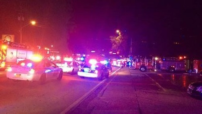 Orlando-mass-shooting-jpg_20160618201630-159532