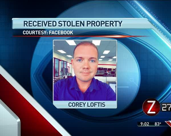 Springfield Pawn Shop Guilty of Buying Stolen Goods_59628110-159532