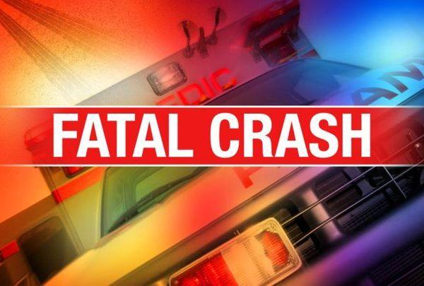 fatal crash_1464616263321.jpg