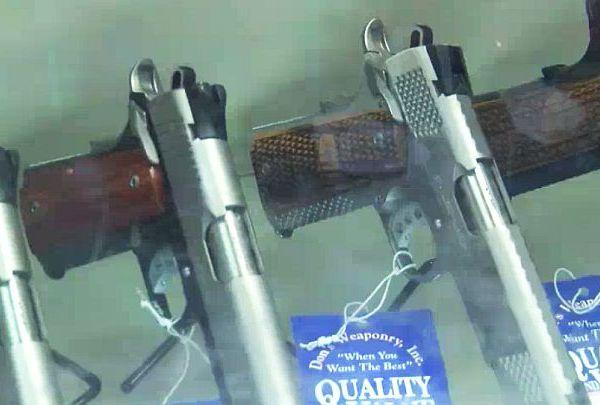 hand guns_1465810854767.jpg