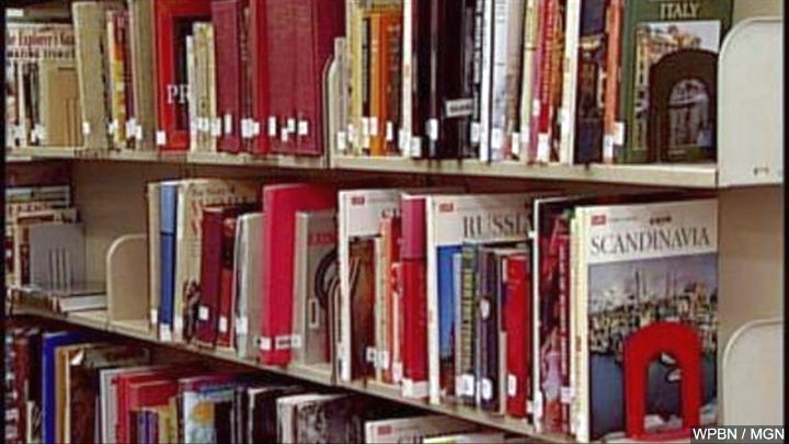library books_1460037024903.jpg