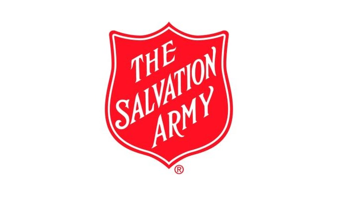 salvation army_1450900569742.png