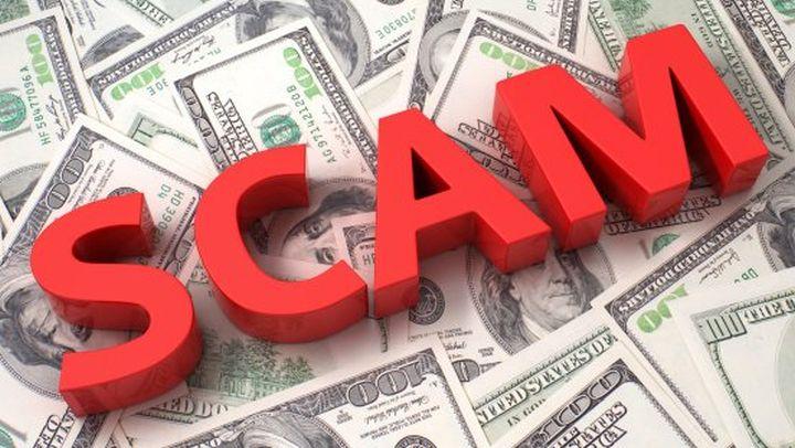 scam_1455904558060.jpg