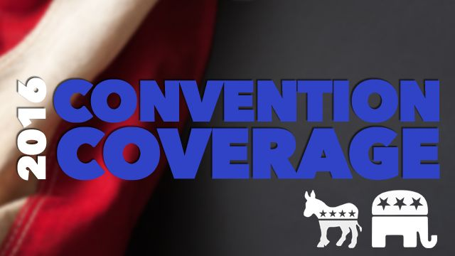 2016 Convention Coverage graphic_1468591944308.jpg