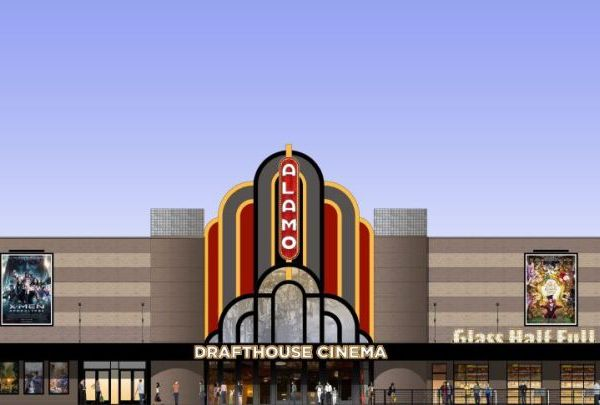 Alamo Drafthouse drawing_1469205202258.jpg