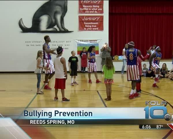 Bullying Prevention_78934056-159532