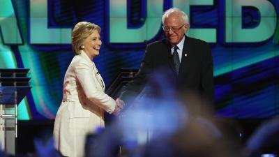 Clinton-Sanders-02-jpg_20160707123900-159532