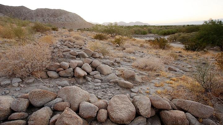 California Desert 65480395_1468530552051