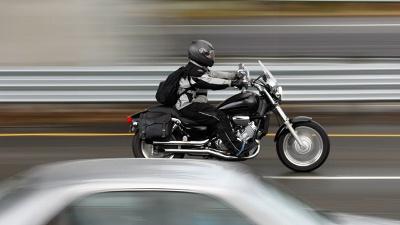 Guy-on-motorcycle-jpg_20150523133042-159532