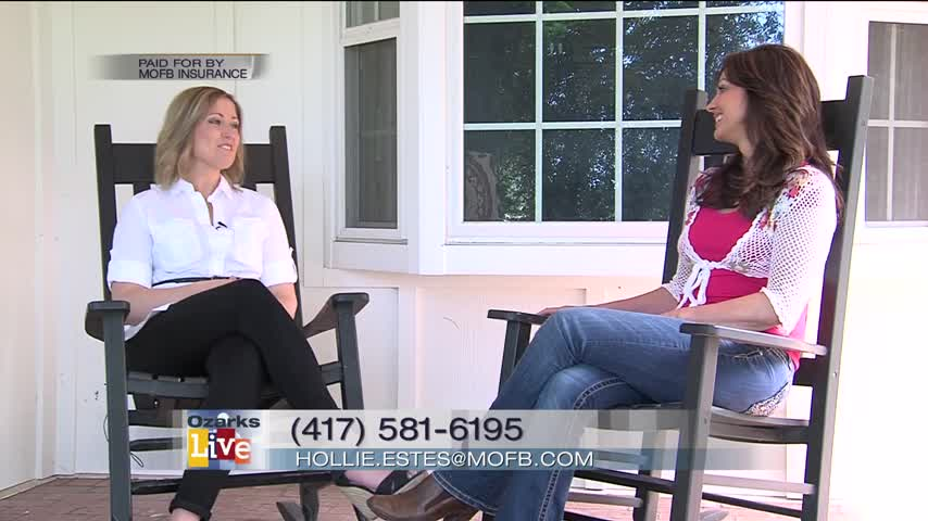 Insurance for Missourians - Hollie Estes 7-27-16_20160728133729