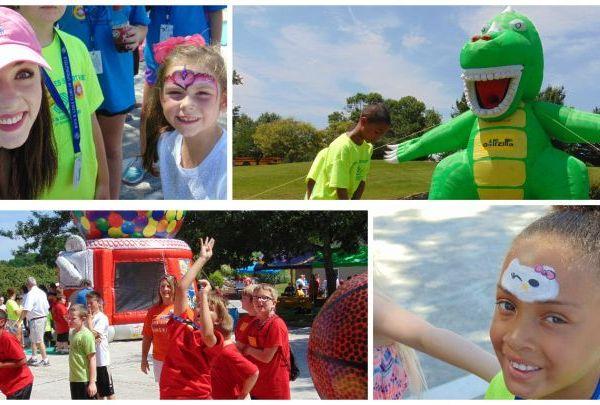 Kids Fun Day-collage_1468271477833.jpg