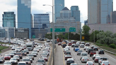 Minneapolis-traffic--traffic-jpg_20160527012417-159532