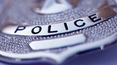 Police-badge-jpg_20160726161900-159532