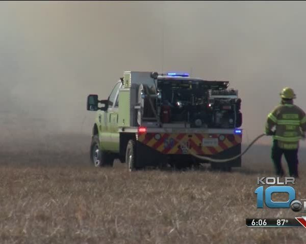 Rural Fire Department Grants_42045047-159532