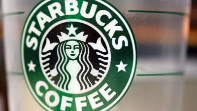 Starbucks-logo_20160531120235-159532