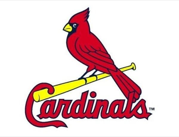 St. Louis Cardinals logo_-278401998669985000