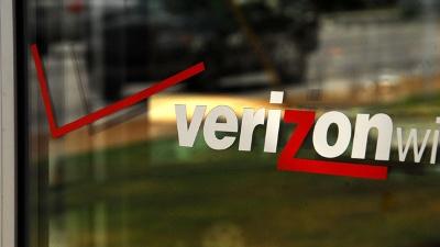 Verizon-new-logo-jpg_20160527212303-159532