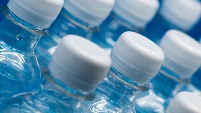 Water-bottles-jpg_20160721184334-159532
