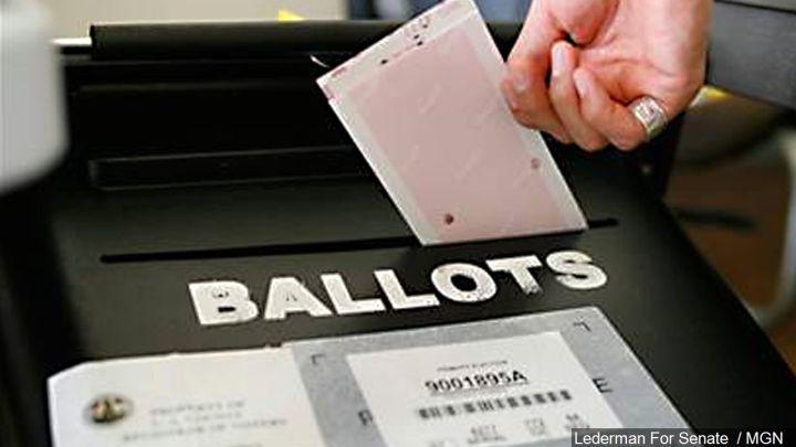 ballots_1449754260149.jpg