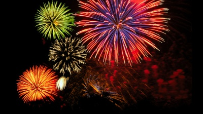fireworks-jpg_20150701171004-159532