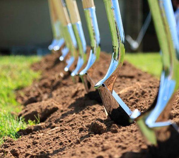 ground breaking shovels generic_1468601512296.jpg