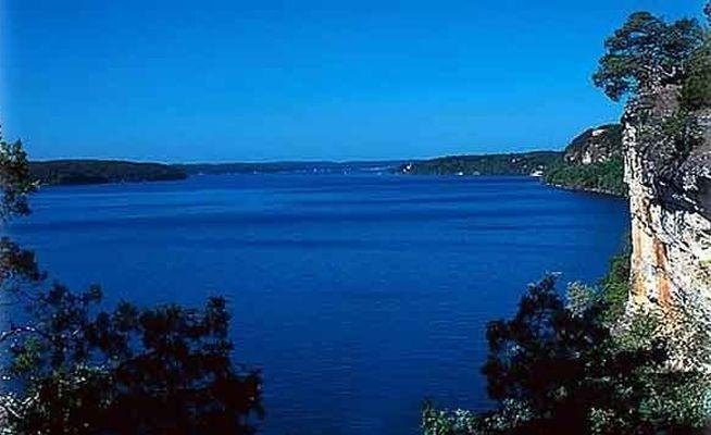 lake of the ozarks_1435867740005.jpg