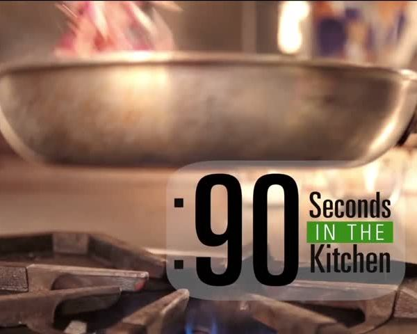 90- in the Kitchen - 8-29-16_20160830123242