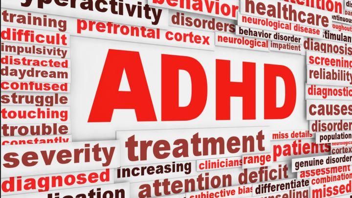 ADHD_1472128026194.jpg