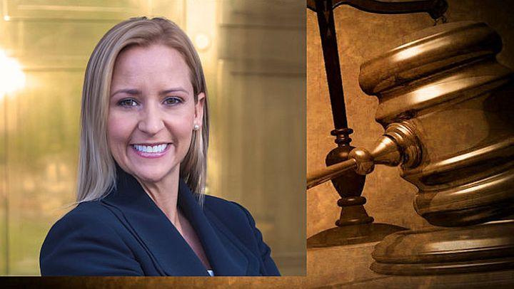 Arkansas Attorney General Leslie Rutledge_1442323585599.jpg