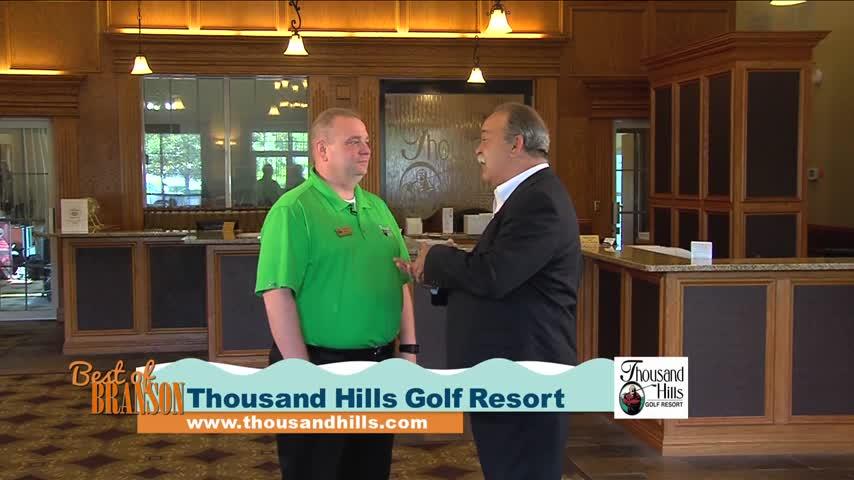Best of Branson - Thousand HIlls Golf Club 8-6-16_20160807200203