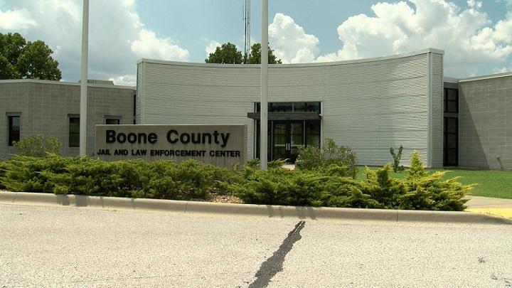 Boone County Jail_1470350715756.jpg