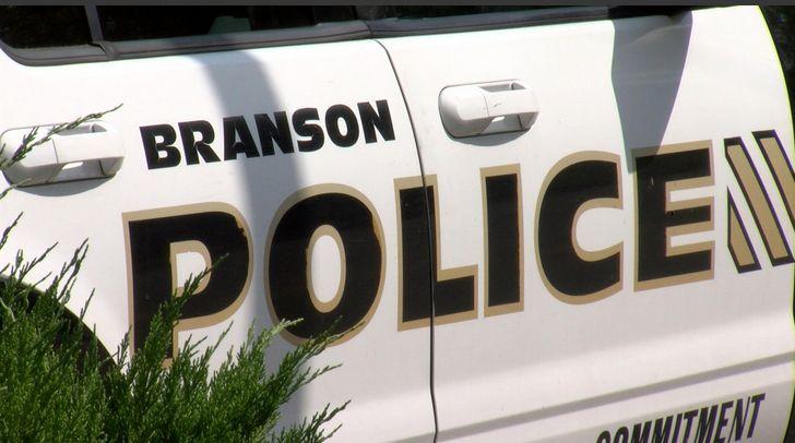 Branson Police car_1472579215469.jpg