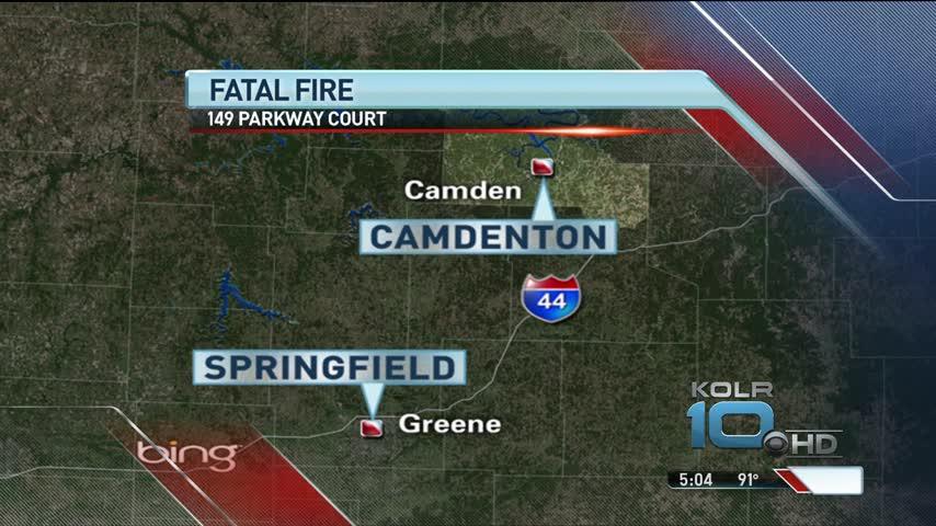 Camdenton Mobile Home Fire_31933596-159532