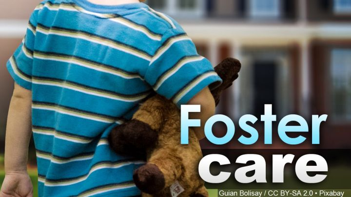 Foster Care_1471968420998.jpg