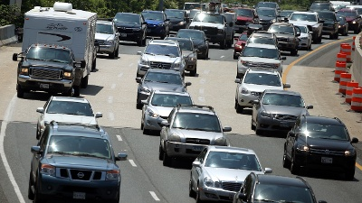 Heavy-Freeway-Traffic-jpg_20160824040202-159532