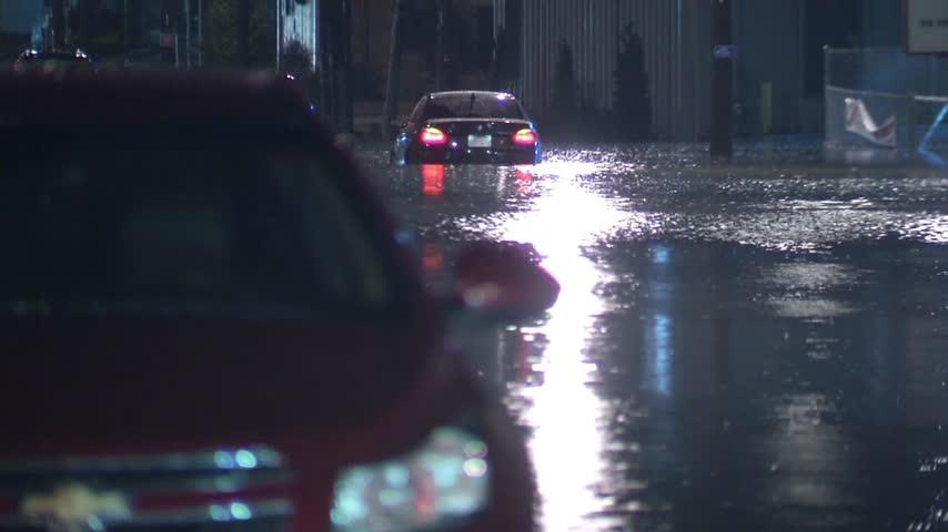 KC Flooding 2_94440429-159532