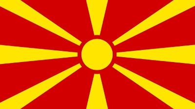 Macedonia-flag-jpg_20160807124023-159532