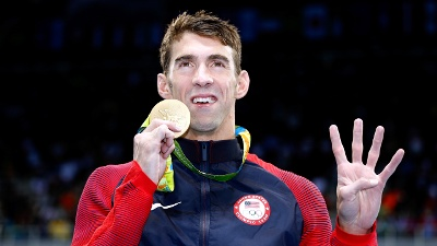 Michael-Phelps-4-jpg_20160820090504-159532
