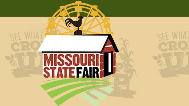Missouri State Fair_1472473878623.jpg
