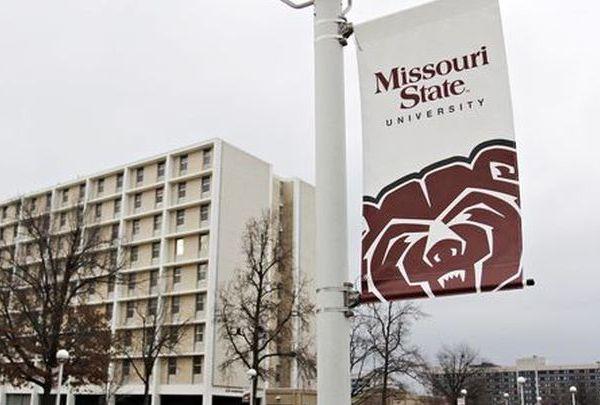 Missouri State University_1458906767984.jpg