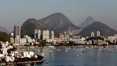 Rio-de-Janeiro-s-Guanabara-Bay--jpg_20160821072003-159532