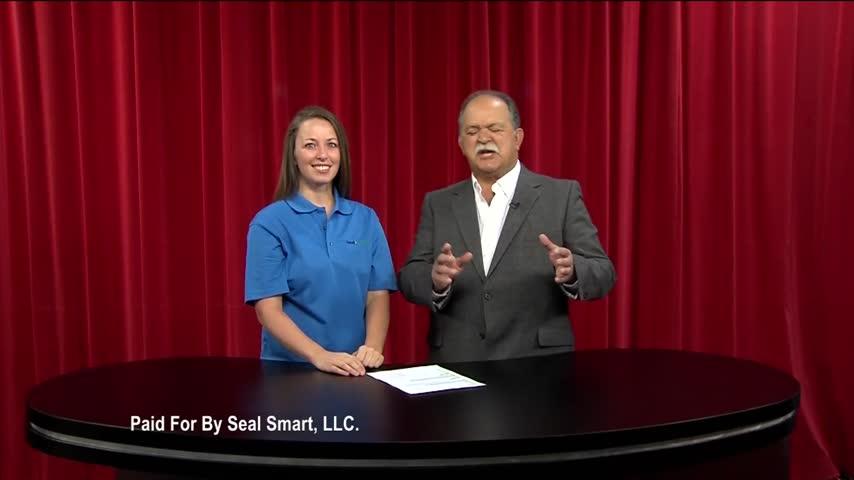 Seal Smart - 8-18-16_20160819122728