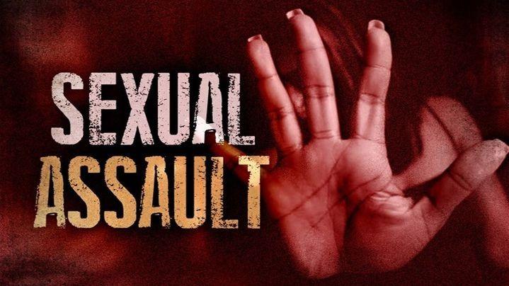 Sexual Assault_1433021582109.jpg
