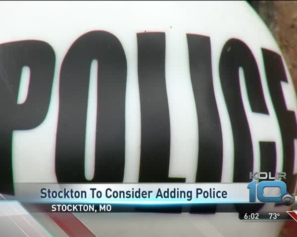 Stockton Police Push_22020574-159532
