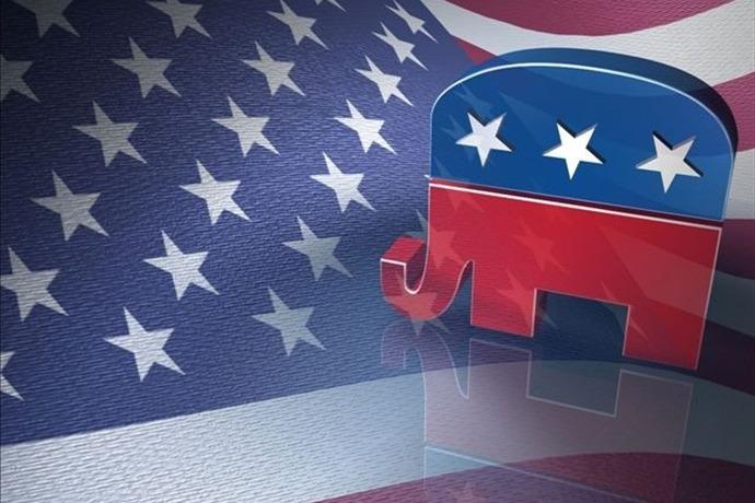 GOP Republicans_-1200150610563478688