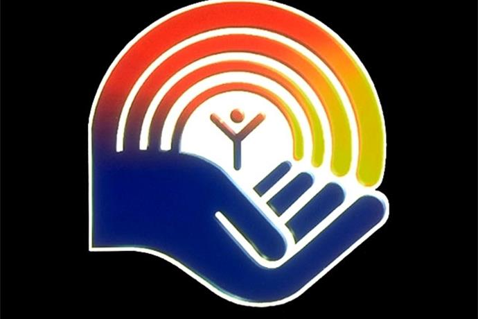 United Way of the Ozarks Raises Nearly $3.5 Million in 2011 Campaign_-6077992009912791595